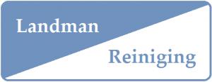 Landman reiniging